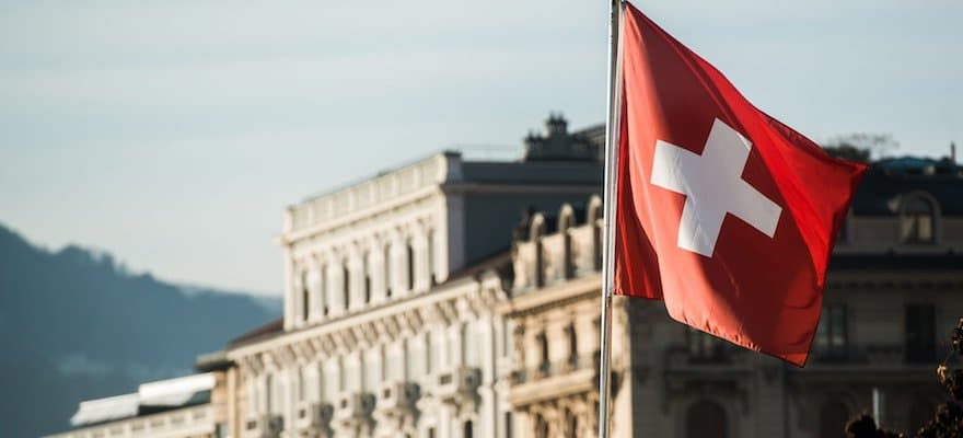 SNB Lessons Learned and Effective Communication During Volatility image