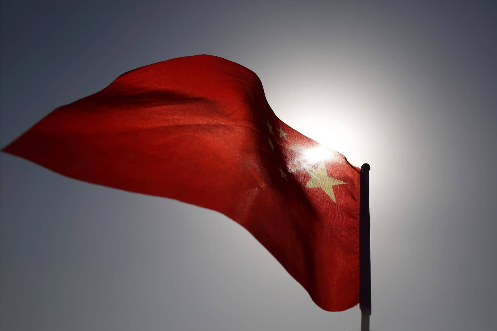 How to succeed in the Chinese FX market – an insiders point of view image