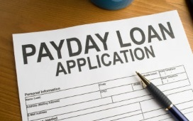 Payday Loan Advertising after the Google Ban image