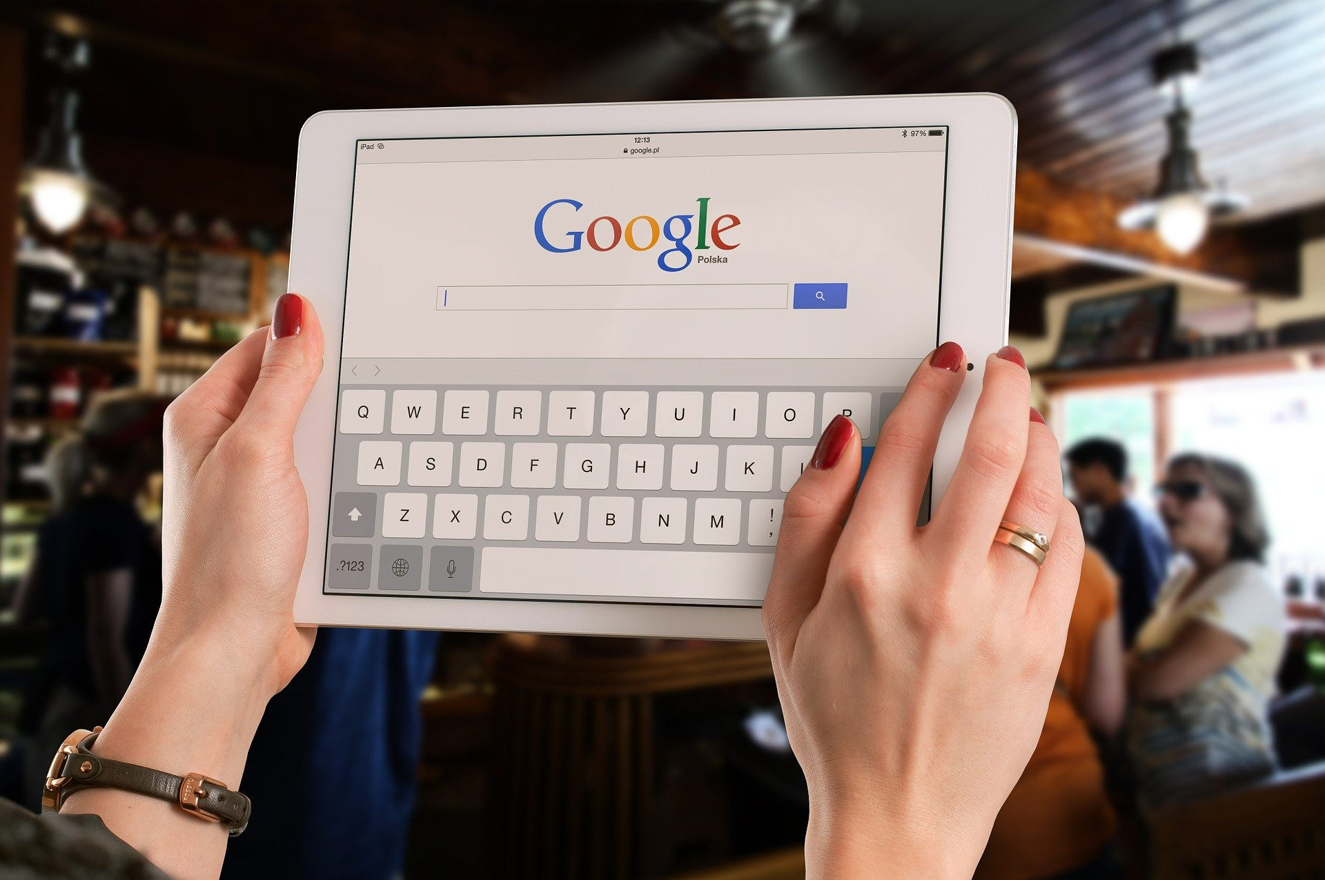 Should you opt out of Google Ads Auto Applied Recommendations? image