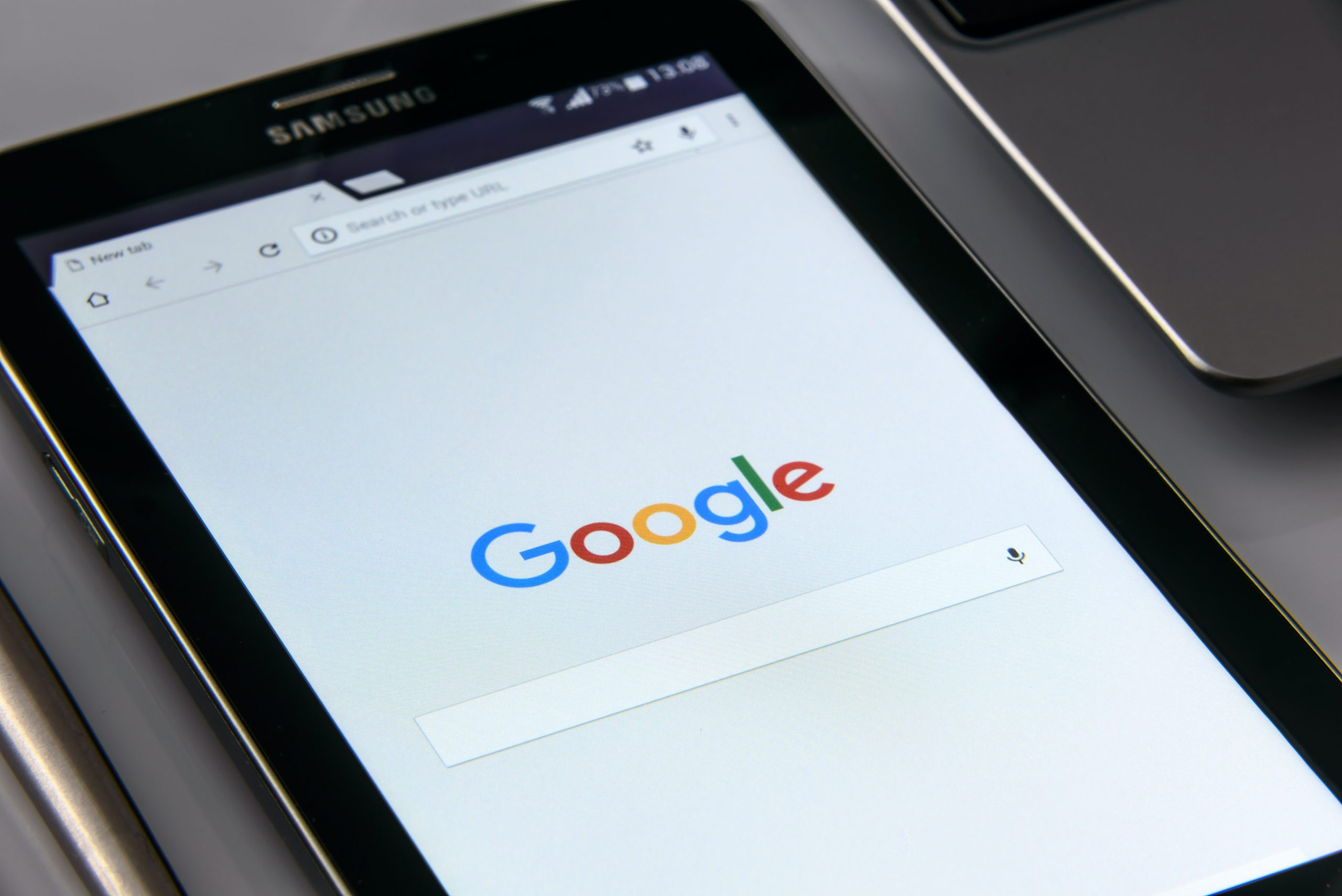 Did you hear about the updates in the UK's Financial Policy of Google Ads? image