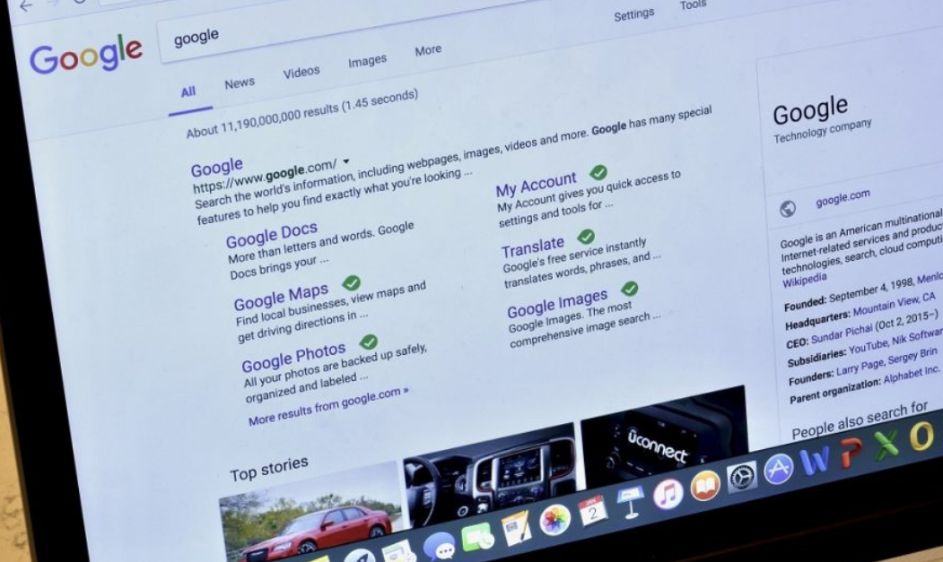 Responsive Search Ads to become the default on Google Ads image